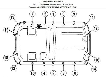 Mazda Bt 50 Engine Problems. Mazda. Auto Wiring Diagram