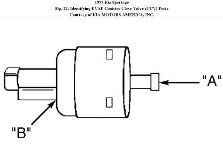 2000 Kia Sportage Wiring Diagram Kia Sportage Transmission