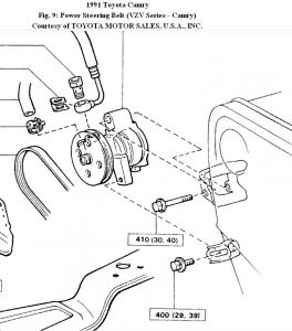 Isuzu Npr Obd Port Location Within Isuzu Wiring And Engine