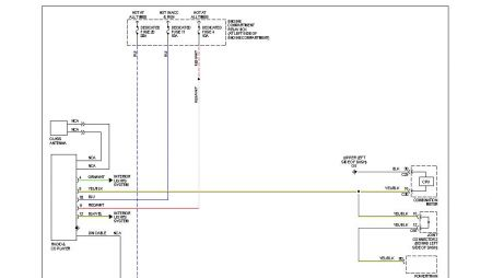 2001 mitsubishi eclipse radio wiring diagram 2001 2001 mitsubishi galant radio wiring harness 2001 on 2001 mitsubishi eclipse radio wiring diagram