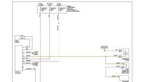 2002 Mitsubishi Galant SpeedometerOdometer Not Working , Page 2