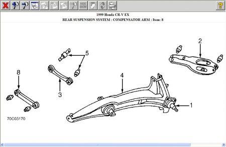 Honda Cr V Exhaust Diagram Ford Fusion Exhaust Diagram