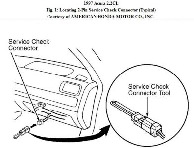 1999 Acura Cl Stereo Wiring Diagram 1999 Chrysler Sebring