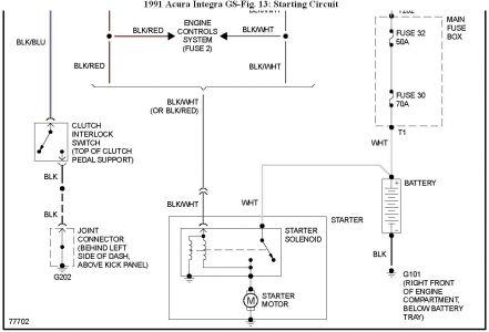 Acura Start Wiring Diagram on jeep wiring diagram, lincoln wiring diagram, meyers manx wiring diagram, dodge wiring diagram, winnebago wiring diagram, mercedes-benz sprinter wiring diagram, bmw wiring diagram, integra wiring diagram, austin healey wiring diagram, alpha wiring diagram, merkur wiring diagram, acura thermostat, mercury wiring diagram, apexi safc 2 wiring diagram, ford wiring diagram, acura battery, am general wiring diagram, geo wiring diagram, international wiring diagram, nissan wiring diagram,