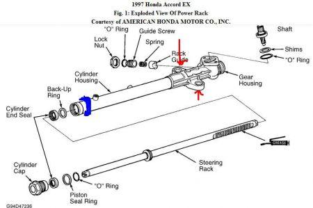 2003 Tahoe Radio Wiring Diagram 2003 Tahoe Wiring Harness