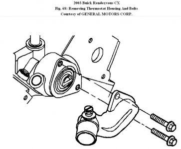 2013 F 150 Wiring Diagram For Remote Starter Wiring