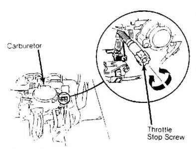 87 Honda Accord Engine Diagram, 87, Get Free Image About