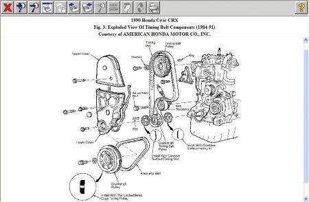 3000gt alternator wiring diagram bench grinder 89 crx fuel filter | get free image about
