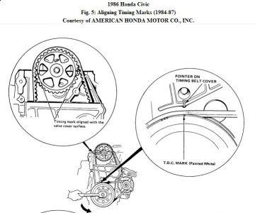 Subaru Gl Fuse Box Subaru Baja Fuse Box Wiring Diagram