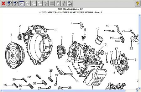 2004 mitsubishi eclipse radio wiring diagram t max winch remote control 2002 galant engine diagram, 2002, free image for user manual download