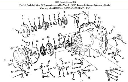 1996 Geo Tracker Wiring Diagram 1996 Geo Tracker