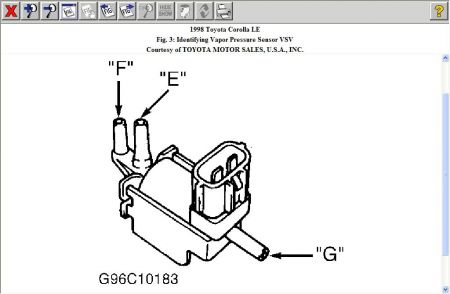 Acura Cl Fuel Pump Location, Acura, Free Engine Image For