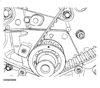 Diy Cnc Wiring Diagram, Diy, Free Engine Image For User