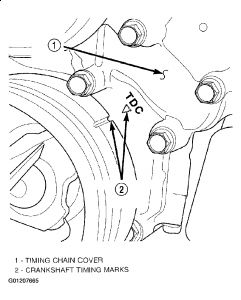 Jeep Cj7 Light Switch Wiring Diagram Jeep CJ 1982 Wiring
