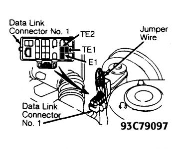 Toyota Corolla Engine Key Start Toyota 4Runner Key Wiring