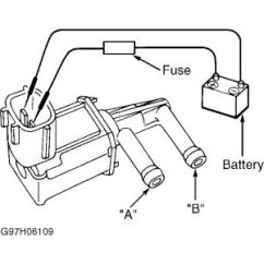 1999 Nissan Maxima Exhaust System Diagram Wiring For Huskee Lawn Tractor Altima Fuse Reset Www Toyskids Co Vacuum Cut Bypass Valve Service Engine 2005 2002
