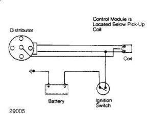 1987 Dodge Raider Wiring Diagram  Wiring Diagram