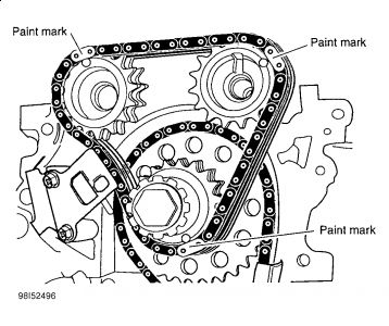 Nissan Frontier Wheel Diagram Ford F150 Wheel Diagram