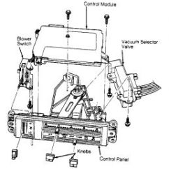 Wiring Diagram Trane Split System Rover 75 Stereo Carrier Air Conditioner | Get Free Image About