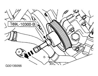 2000 Ford Contour Power Steering Diagram. Ford. Auto Parts