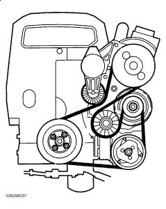 T3003269 Need Wiring Diagram 1991 Honda Accord