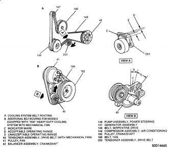 V6 Engine Cutaway, V6, Free Engine Image For User Manual