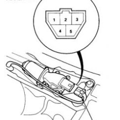 1990 Ford F150 Wiper Motor Wiring Diagram 208v Single Phase 1997 Honda Civic Wipers Not Moving Electrical Problem Http Www 2carpros Com Forum Automotive Pictures 248015 12 1