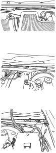 2005 Chevy Trailblazer Rear Heater: Hi, the Rear Heater