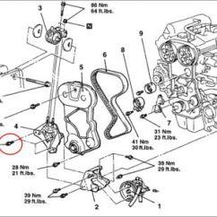 2002 Mitsubishi Galant Engine Diagram 1983 Ford F150 Radio Wiring 1999 Eclipse All Data Great Installation Of Gs