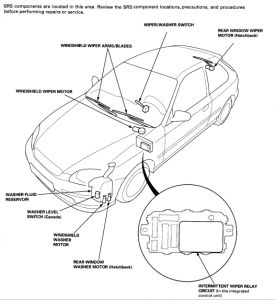 1990 ford f150 wiper motor wiring diagram power window fort universal 12v dc 1997 honda civic wipers not moving electrical problem http www 2carpros com forum automotive pictures 248015 1 18