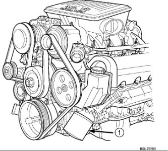 Gmc Acadia Oil Filter Location, Gmc, Free Engine Image For