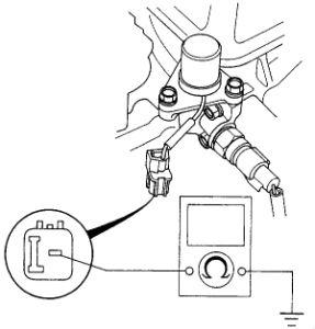 Honda Accord Vtec Solenoid Valve Honda Civic Vtec Wiring
