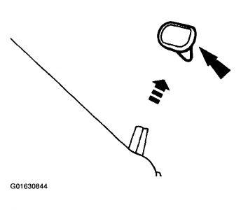 Electrical Connectors Automotive Wiring Harness Wire