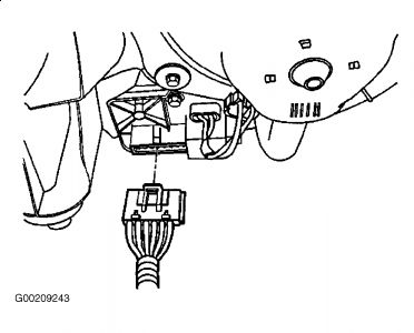 Cadillac Deville Engine Cover Acura TL Engine Cover Wiring