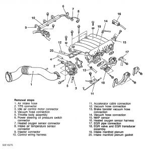 1996 Dodge Caravan Fuse Box Diagram 1990 Dodge Caravan