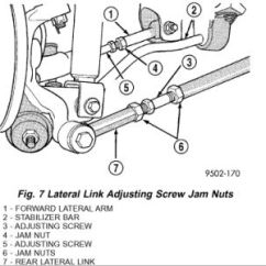 2004 Chrysler Sebring Engine Diagram Fujitsu Ten 86140 Wiring Alignment When My Mechanic Worked On An Http Www 2carpros Com Forum Automotive Pictures 248015 2 57
