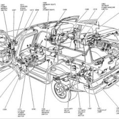 2002 Ford Explorer Wiring Diagram Focus Motor Mounts Great Installation Of Data Rh 17 Hrc Solarhandel De Evap System
