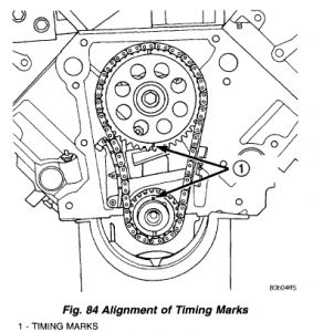 Hemi Engines Review Four-Stroke Engine Wiring Diagram ~ Odicis