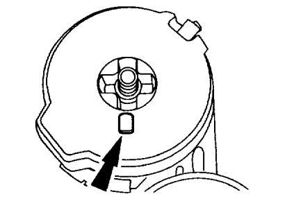 1998 Mazda B3000 Belt Squeak: Hi, I Have a Heck of a Belt