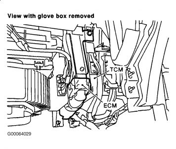 Q45 Engine Diagram G35 Engine Diagram Wiring Diagram ~ Odicis