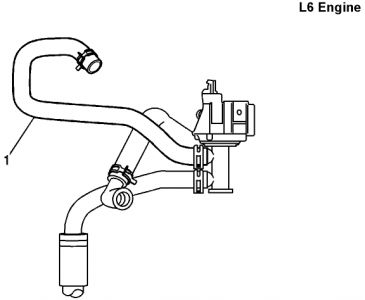 2003 Trailblazer Ac Diagram 2003 Impala Engine Diagram