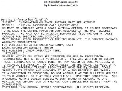 1997 Saab 900 Radiator Replacement: I Followed the