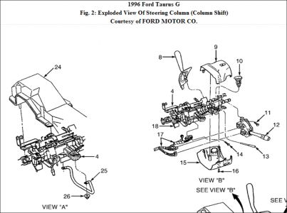1973 Dodge Dart Sport Wiring Diagram 1950 Dodge Coronet