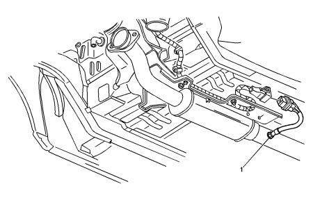 Kia Sportage Radio Wiring Diagram For 2003 Kia Sportage