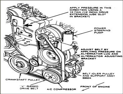 92 Ford Tempo Wiring Diagram, 92, Free Engine Image For