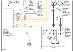 Zx2 Wiring Diagram Aspire Wiring Diagram Wiring Diagram