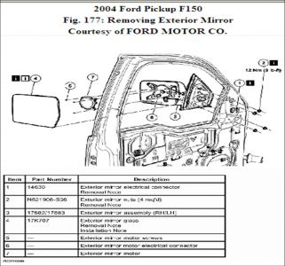 2010 mazda 3 ignition wiring diagram with Ford Transit Parts Diagram on Toyota Alternator Wiring Diagram For 1993 as well Ford Transit Parts Diagram furthermore Mazda Cx 9 Ecu Schematics And Diagram furthermore Freelander V6 Front Bank Plug Wire Diagram besides T5647910 Diagram firing order 5 9 dodge.