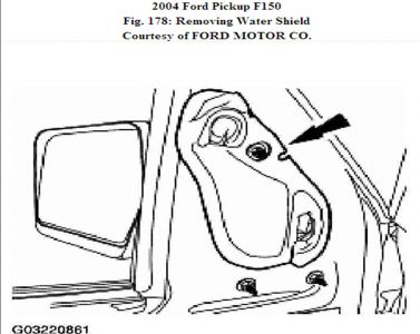 1995 Softail Tach Wiring Diagram Speedometer Diagram