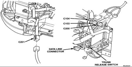 1997 Nissan Maxima RACK & PINION: Steering Problem 1997
