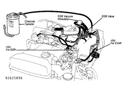 1999 Lexus Rx300 Fuse Box Diagram 1999 Mercury Mystique